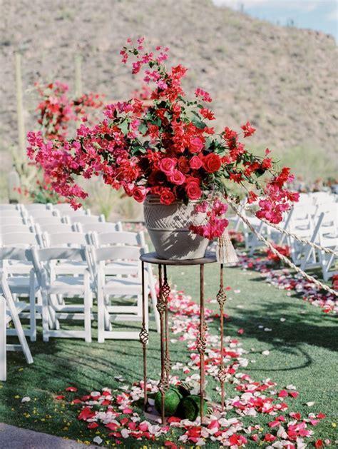 Best 25  Bougainvillea wedding ideas on Pinterest