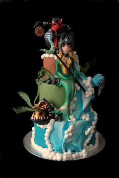 chelsea chions league cake 1000 images about chelsea and greg s wedding on pinterest