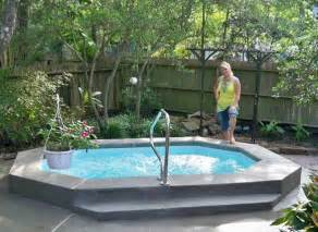 small swimming pool cost prefabricated pools prices joy studio design gallery best design