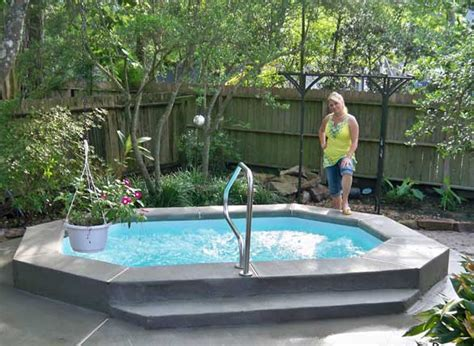 small swimming pool cost prefabricated pools prices joy studio design gallery