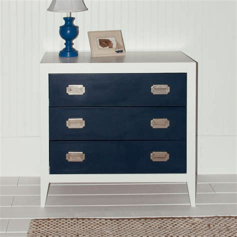 newport cottages furniture changer from newport cottages baby furniture