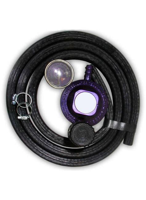 Kompor Portable Kompor Cing Winn Gas W 3500 Berkualitas 131 pertamina regulator high pressure hadiah pcs klikindomaret