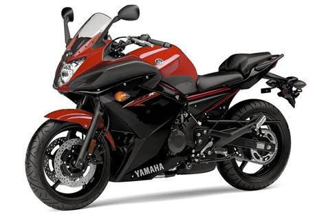 honda 600cc bike yamaha is planning to launch a 600cc bike in india bike