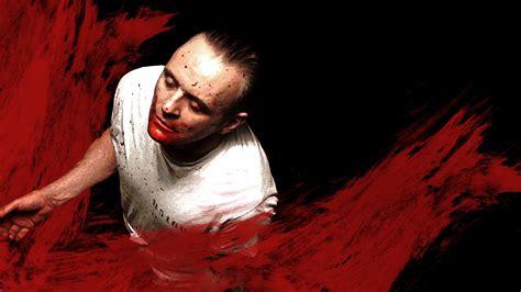 serial killer wallpaper  images
