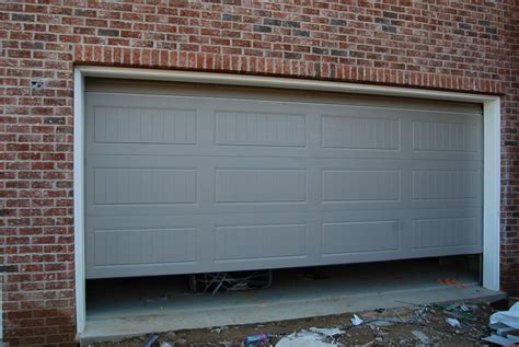 garage door ideas garage doors inspirations slidding steel garage doors design idea