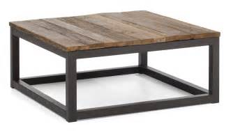 coffee table distressed coffee tables white great