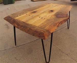 kreg coffee table plan pdf plans wood pirate chest plans