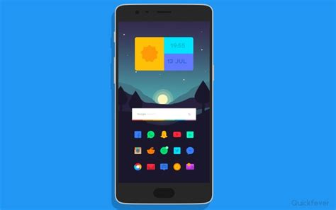nova launcher themes top 10 12 nova launcher themes free setup and icon packs 2018