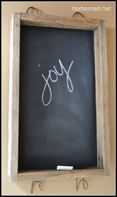chalkboard paint vs black paint 97 best images about chalkboards repurposed on