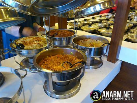 steamboat kelantan makan sai puas di makette steamboat grill anarm net