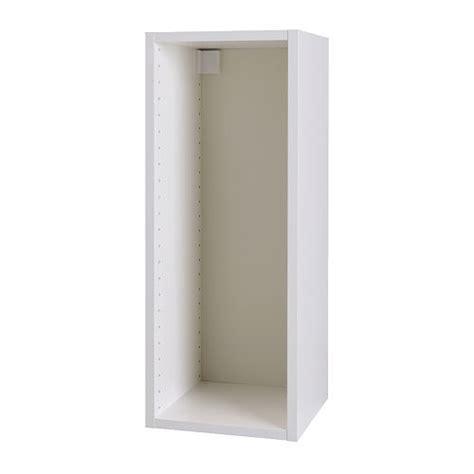 ikea wall cabinets kitchens kitchen supplies ikea