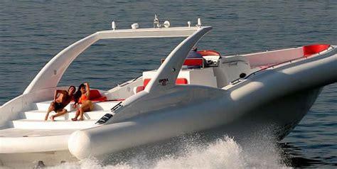 boat rental santa cruz rent a opera custom 60 motorboat in santa cruz de
