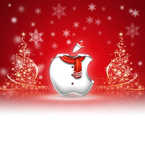 wallpaper for mac christmas christmas wallpaper for mac wallpapers9