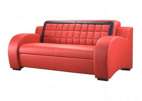 what is the best sofa bed to buy red sofa bed buy red sofa bed price photo red sofa