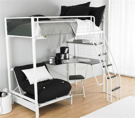 Desk Bunk Bed by Single Bunk Bed With Desk Underneath Bunk Bed With Desk