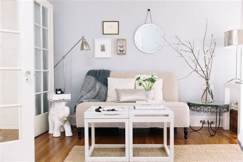 how to decorate small living room space how to decorate a small living room diy projects craft ideas how to s for home decor with