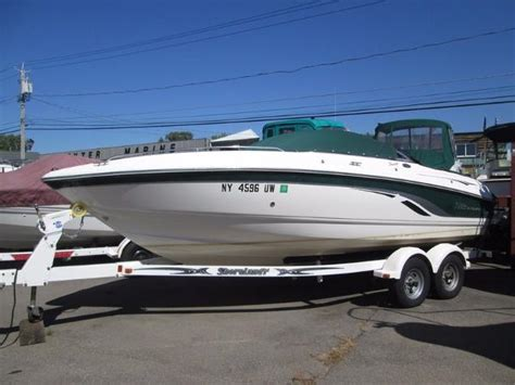 chaparral boats for sale new york chaparral 196 ssi boats for sale in new york