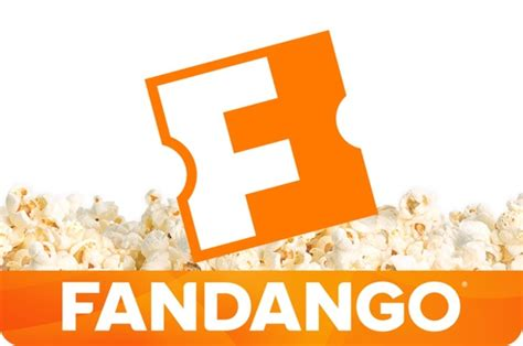 Where To Buy Fandango Gift Cards - fandango gift card