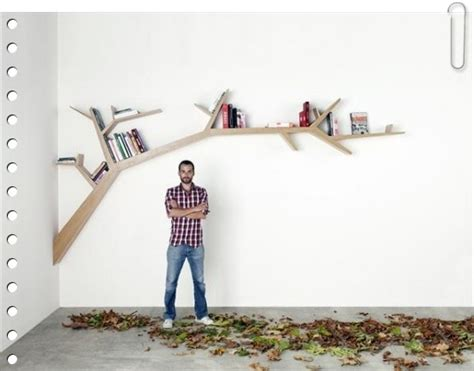 Bookshelf Shaped Like A Tree 301 Moved Permanently