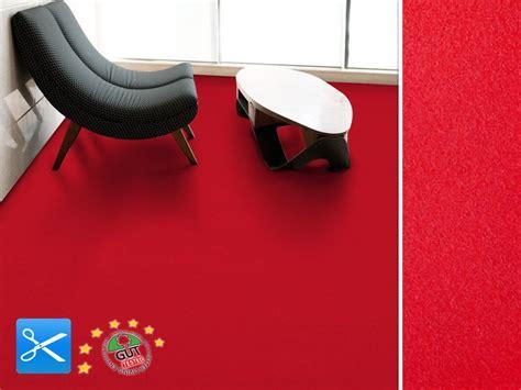 nadelfilz teppich b 252 ro wohnen und betrieb schutzmatten at