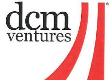 Dcm Mba by Digital Drop In Dcm Ventures Center For Digital Strategies