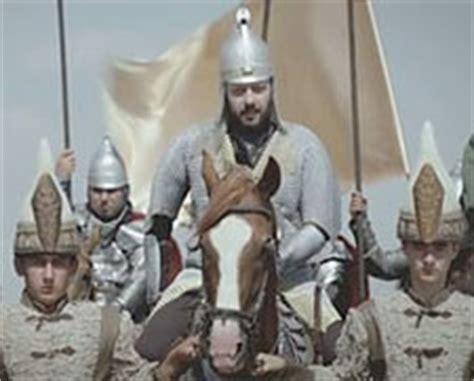 the ottomans bbc de ondergang van het ottomaanse rijk woest vredig
