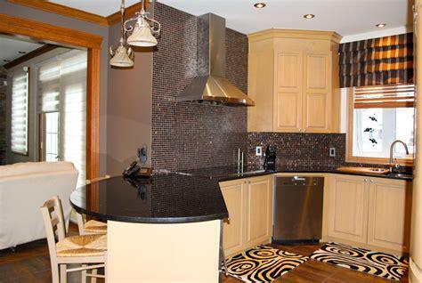 cuisine decoration site de decoration interieur cuisine salle de bain laurentides lanaudi 232 re
