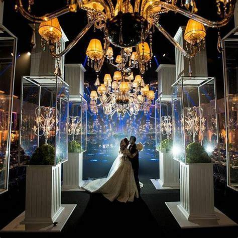 20 Best Wedding Venues in Lebanon for 2018   Indoor & Outdoor