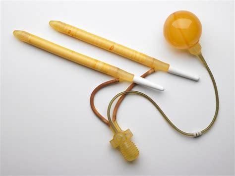 pompa interna peniena penile prosthesis