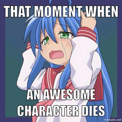 Funny Character Memes - forum runboard