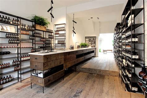 Contemporary Kitchen Design Ideas aesop cigu 235