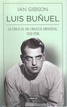 libro luis buuel la forja available from http www amazon co uk gp aag main ref olp merch name 1 ie utf8 asin b00nvf9s40