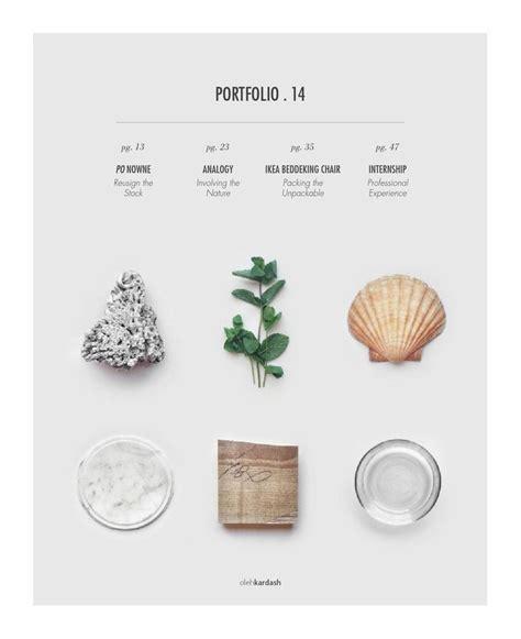 Furniture Design Portfolio Extraordinary Captivating On Furniture Design Portfolio