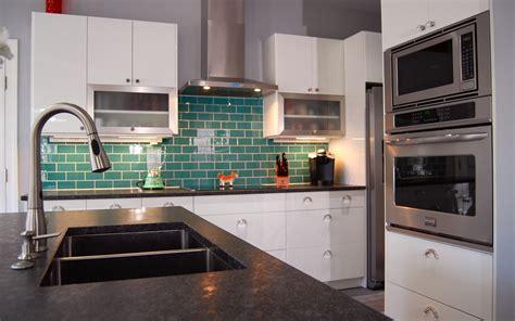 Brushed Aluminum: Brushed Aluminum Kitchen Cabinet Doors