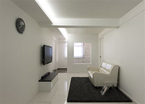 3 room flat interior design ideas featured portfolio hdb 3 rooms at dover