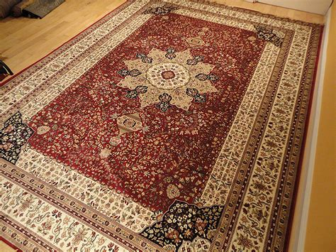 Professional Rug Cleaning Nyc Rugs Ideas Rug Cleaning Nyc