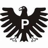 """Результат поиска изображений по запросу """"Пройссен Мюнстер - Вольфсбург"""". Размер: 160 х 160. Источник: footballfacts.ru"""