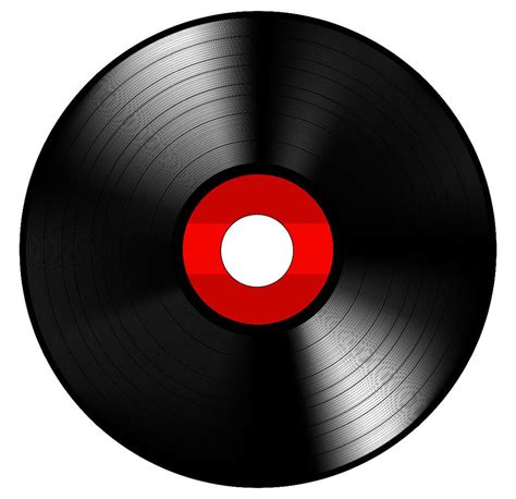 Printable Vinyl Record Template | image result for printable vinyl record template eastern