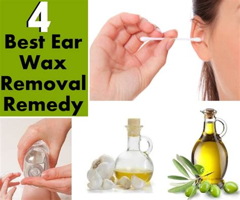 best ear wax removal memes