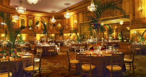 palmer house a hilton hotel chicago il venues services in chicago il palmer house 174 a hilton hotel historic hotels of