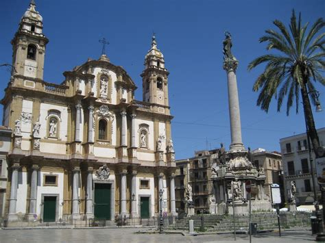 Piazza Calendario 5 Visita Complesso Conventuale Di San Domenico E Della