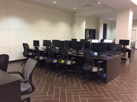 design lab orlando hours tamu help desk central hours best home design 2018