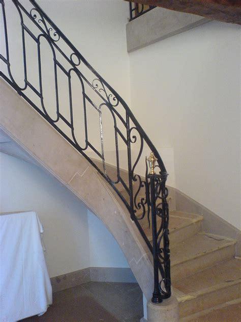 Re D Escalier by Res D Escalier Re D Escalier Sur Enperdresonlapin