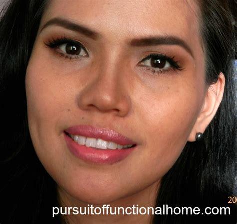 makeup tutorial tagalog black swan eye makeup tutorial makeup daily