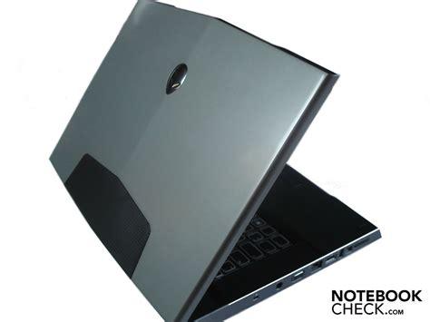 Laptop Alienware M15x Di Indonesia alienware m15x notebookcheck net external reviews
