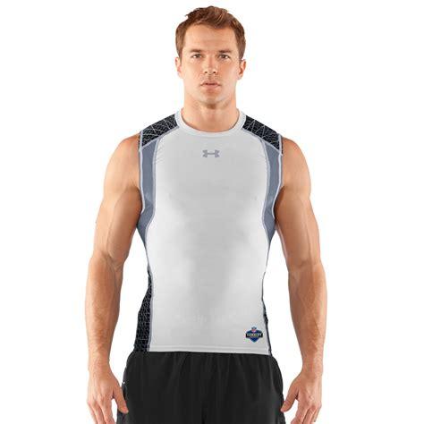 Sleeveless Shirt mens sleeveless shirts artee shirt