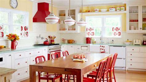 cuisine retro vintage best cuisine design retro vintage idees deco with deco