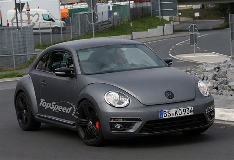 bug volkswagen 2015 2015 volkswagen beetle r review top speed