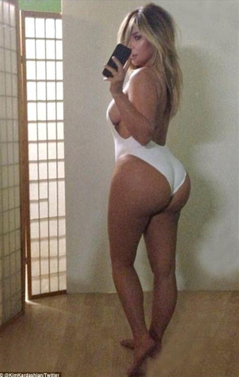 ipad black friday 2017 target kim kardashian 2014 looking good kim angel brinks