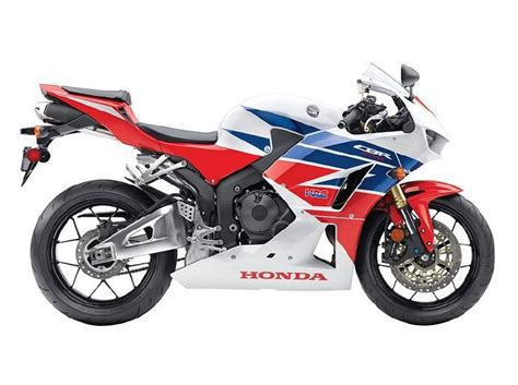 2014 cbr 600 for sale 2014 honda cbr600rr 600rr for sale on 2040 motos